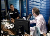Dustin Keller ESPN Colin Cowherd